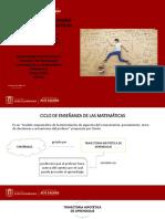 didactica 22.pptx