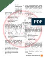 print PRETEST BEDAH fix-1.docx