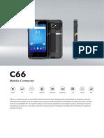 C66-EN(20180914)