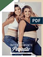 ROPA INTERIOR BM PRECIO EMPRENDEDORAS.pdf
