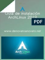 Guia-Arch-Linux-LINUX-SCRIBE-V1.0.pdf