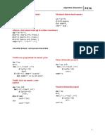 algoritmi 1.doc
