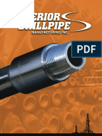 SuperiorDP-Catalog-Spanish