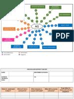 Skills Matrix Template AG_2.pptx