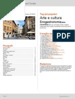 5446_perugia_it.pdf