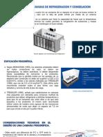 CAMARAS DE CONGELACION Y REFRIGERACION 2020.pptx