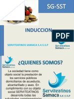 5.1 SERVITEATINOSAMACA (induccion).pptx