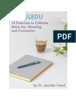 _SoulEdu_e_book_workbook.pdf