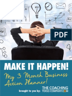 Holiday-Gift-2019-20-3-Mth-Biz-Action-Planner