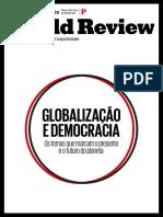 World-Review-2017.pdf