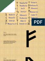 Rune.pptx