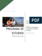 INFO_CURSO_AIRO20200117_APCL (1)
