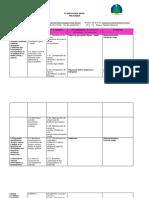 2do Bloque PREKINDER PLANIFICACIONES.docx