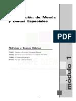 01-dietetica-y-nutricion-conceptos-basicos