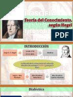 HEGEL - copia.pptx