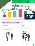 05_Evaluacion_del_proyecto