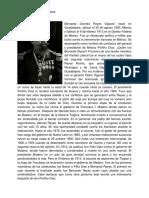 Biografía de Bernardo Reyes.docx