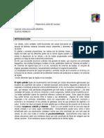 Guía de biología No. 5 Tejidos animales.docx