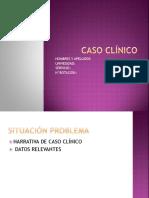 ESQUEMA DE CASO CLÍNICO INTERNADO (1).pptx