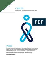 ACTORES VIALES.docx