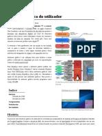 Interface_gráfica_do_utilizador