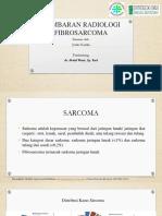 FIBROSARCOMA.pptx