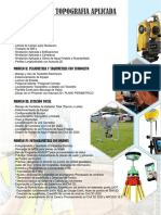 Diplomado_Topografia.pdf