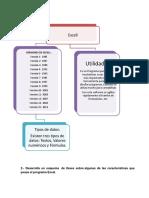 Tecnología de la Información y Comunicación 2....TAREA 1.docx