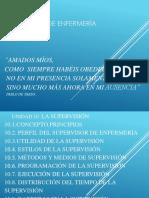 10.Supervisión-16-03.pptx