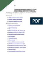 COMPETENCIAS   6T0  GRADO.docx