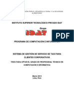 127812904-PROYECTO.pdf