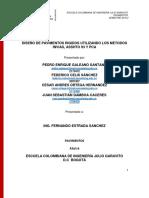 PAVI 2019-2 Gr (4) Trabajo Final 06, 14, 15, 24.docx