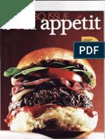 Bon Appetit July 08 Fertig