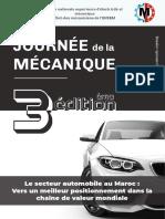 CDM Dossier de SPONSORING.pdf