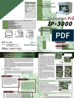 ip3000_brochure_en