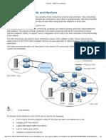 Flexi_NS_-_SGSN_site_architecture.pdf