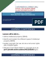MIL-Intellectual-Property.pptx