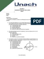 LECCION3-MOVIMIENTO CIRCULAR ING O 27.docx