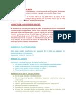 TRABAJO DE EDUCACION FISICA LA CUERDA.docx