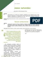 Dialnet-AntimicrobianosNaturales-202443-convertido.docx