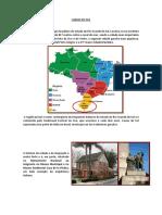 CAXIAS DO SULLL.docx