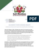 Sal & Mookie's Madison Mississippi Press Release 2.3.2020 edited.pdf