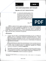RESOLUCIÓN N°2377-2019-TCE-S2 (RECURSO DE APELACIÓN).pdf