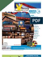 MCD10 Winter Newsletter 1-52_WEB