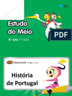 estudomeio_2_historiaportugal (1).pptx