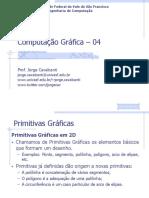 comput_graf04_prim_graficas