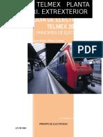 320388 -Guia-de-Electricidad-TELMEX