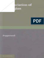 Pronunciation of Norwegian ( PDFDrive.com ).pdf