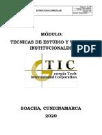 TECNICAS DE ESTUDIO GTIC[909].pdf