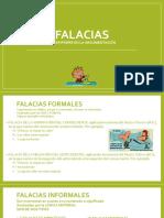 FALACIAS descripción.pptx